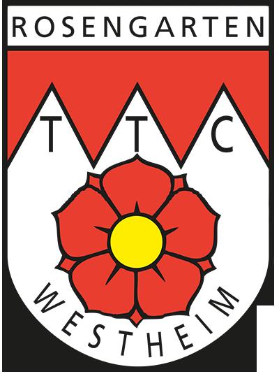 TTC Westheim